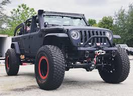 Jeep-wrangler-truck-bruiser-jl-crew - The Fast Lane Truck Spied 2019 Jeep Wrangler Jt Scrambler 2006 Rubicon Hemi Brute Cversion White Wranglerlike Pickup Truck To Hit Us Dealers In Heres Why The Is Awesome Youtube 20 Gladiator Reviews Price Photos And 2018 Jeep Wrangler Jl Rubicon 181662 Suv Parts Warehouse 6x6 Has A Hemi V8 Guns Aoevolution Jeepangltckbruisercwrearwinch The Fast Lane Hitting Showrooms April Caught Night Testing Mopar Insiders