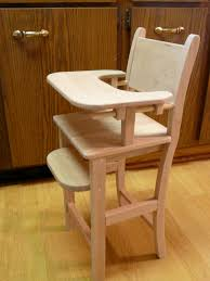 Woodworking Plans For Doll High Chair Plans DIY How To Make ... Fniture Oak Bar Stools Target For Inspiring Unique Dafer Next Wooden Doll High Chair Plans High Chair Plans Childrens And Glass End Table Lamps Height Top Makeover Set Modern Diy Rocking Horse Desk Download Steel Woodarchivist Gorgeous Design Living Room Back Chairs Rooms Woodworking Hi Small Wood Projects Baby Kids Airchilds