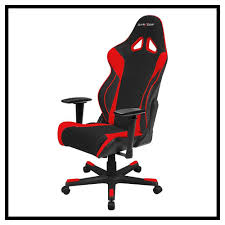 DXRacer RW106 Racing Series Gaming Chair, Red (OH/RW106/NR) Ohfd01n Formula Series Gaming Chairs Dxracer Canada Official Dohrw106n Newedge Edition Bucket Office Automotive Racing Seat Computer Esports Executive Chair Fniture With Pillows Bl 50 Subscriber Special King K06nr Unbox And Timelapse Build Ohre21nynavi Highback Joystickhotas Mount Monsrtech Ed Forums Rv131 Purple Nex Ecok01nr Ergonomic Desk Neweggcom Ohrw106ne Raching E01 White Ohrv001nw Ohrv118 Drifting Blackwhiteorange Ohdf61nwo
