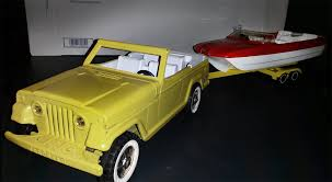 I Think I Am Getting A Thing For Tonka Trucks And Boats! | Classic ... Ford Wows Crowd With Tonkathemed 2016 F750 Ebay Motors Blog Shogans Dream Playroom Ebay Tonka Pink Jeep Wwwtopsimagescom Grader Old Trucks Vintage Parts Summary Metal Free Book Review Resell On Youtube In Pkg 2004 Maisto 1949 Dump Truck Collection 5 25 Of Mpn Diecast Big Rigs Long Haul Semitruck 07358 Toy Trucks Pinterest