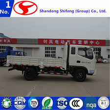 China Diesel Chinese Cargo New Truck For Sale Photos & Pictures ... Used Wsu1000 Specialised Truck Water For Sale Great 1952 Jeep Willys Baqueano 1000 Pinterest Willys Woodville Ms Cars For Sale Under Miles Autocom Cheap Used In Omaha Ne Pickup Trucks Under Appealing Super Fast 1966 Ford F Craigslist For Best Car 2018 Liveable 1985 Toyota Truck Louisville Ky Of Vans Ford Ranger 1995 Xl Pickup Richmond West Vehicles Sale Glen Allen Va 23060 Inspirational Vineland Nj