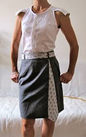 best 25 dress shirt and tie ideas on pinterest shirt and tie