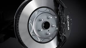 Lexus Of Ft Wayne   New Lexus Dealership In Ft Wayne, IN 46804 High Performance Brakes Top 10 Best Brake Rotors 2018 Edition Auto Parts Car And Truck Accsories Jm 2014 Toyota Land Cruiser Atl3152111 Atl Pridemobile Prodigywerks 6piston Big Kit Available Rotor Size 13 Baer Pro System Install Chevy Magazine Lexus Of Ft Wayne New Dealership In In 46804 Performance Brakes 3d Model For Trucks 2017 How Volvo Pads Can Improve Matthews Site