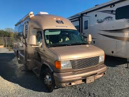 North Carolina - 314 Class Cs Near Me For Sale - RV Trader