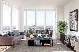 100 Tribeca Luxury Apartments Properties Manhattan For Rent