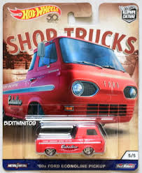 HOT WHEELS 2018 CAR CULTURE SHOP TRUCKS '60S FORD ECONOLINE PICKUP ... Selfdriving Trucks 10 Breakthrough Technologies 2017 Mit Mack Pinnacle Axle Back Winner Submitted By Dustin Old Truck Pictures Classic Semi Photo Galleries Free Download Car Shows The Worlds First Semitruck Hits The Road Wired New Stock Vector Images Alamy Renault Cporate Les Communiqus Des T Cars Monster Minions Funny Surprises Thomas Tank Engine And Suvs Are Booming In Classic Market Thanks To Used Lee Miller Used Cars Trucks Inc Amazing Of Snghai Auto Show 328 128