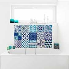 stickers carrelage salle de bain stickers carrelage salle de bain stickers carrelage ambiance