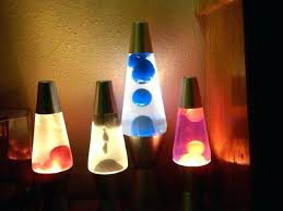 Lava Lamp Fish Tank Walmart by New Novelty Magic Crystal Plasma Ball Lava Lamp Creative Light