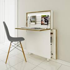 le de bureau ikea meubles de bureau ikea meuble luxury rangement 6 petit mural noir