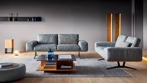 kosuga furniture home