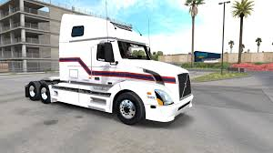 Company Skins – Fid Skins Us Xpress Enterprises Inc Chattanooga Tn Rays Truck Photos Trucking Companies Tn Welcome Trantham Home Mtpleasanttrfcom Safety Technology Can Prevent 63000 Crashes Per Year But Too Driving Jobs Tennessee Best Image Company Skins Fid Srt News Eagle Transport Cporation Transporting Petroleum Chemicals Ripoff Report Covenant Transport Complaint Review Fleets Continue Offering Pay Increases American Trucker Big G Express Otr Transportation Services
