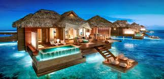 99 Bungalow 5 Nyc 36 Best Water Villa In Maldives For Honeymoon
