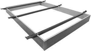 Leggett And Platt Adjustable Bed Headboards by Bed Frames Wallpaper High Resolution Leggett And Platt