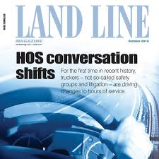 Land Line Magazine The Official Publication Of OOIDA Home Facebook Photo Gallery Preparing The Show Trucks At Mats 2016 Fleet Owner Pky Truck Beauty Championship Report By Mid News Releases 2018 World Pork Chop Diaries 2014 Ooida Members Stand Out In Memorial Wednesday March 25pre Part 2 The Ownoperator Ipdent Drivers Association Will Host Movin Out Kenworth Offers 1000 Savings To Members On Spirit Tour Truck Takes Rources Road Land Line Top Working Honors Go Wildwood Faith Hard Work Success Otr Leasing Closed Rental 9100 Liberty Dr Pleasant More Efficient Trucks Will Save Fuel But Only If Can