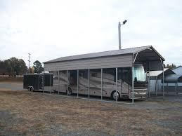 Metal Sheds Jacksonville Fl by Carports Alabama Al Metal Carports Steel Carports