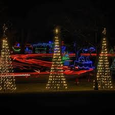 holiday 2016 HOLIDAY LIGHTS CONTEST