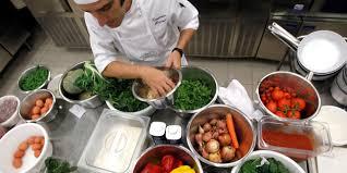 cuisine italienne gastronomique gastronomie quand les cuisines italienne et belge s invitent dans