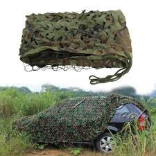 Camouflage Net Hunting Shooting Camping Woodland Camo Netting Hide Army-buy  At A Low Prices On Joom E-commerce Platform Cheap Camouflage Folding Camp Stool Find Camping Stools Hiking Chairfoldable Hanover Elkhorn 3piece Portable Camo Seating Set Featuring 2 Lawn Chairs And Side Table Details About Helikon Range Chair Seat Fishing Festival Multicam Net Hunting Shooting Woodland Netting Hide Armybuy At A Low Prices On Joom Ecommerce Platform Browning 8533401 Compact Aphd Rothco Deluxe With Pouch 4578 Cup Holder Blackout Lounger Huf Snack