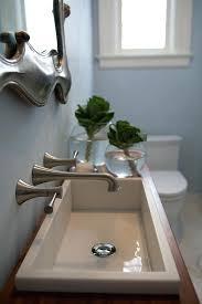 Narrow Depth Bathroom Vanities by Narrow Depth Bathroom Vanities Gallery Pictures For Exquisite Yet