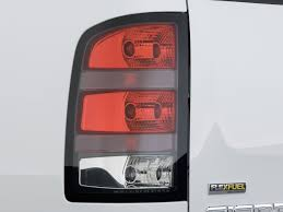Wanted - NNBS OEM Denali Tail Lights | Chevy Truck Forum | GMC Truck ... Amazoncom Chevy Pick Up Silverado Chev Pickup Fullsize New 8898 Chevy Box With Cadillac Tail Lights 4 Sale Youtube Drivers Taillight Tail Lamp Replacement For Chevrolet 1950 Chevrolet 3100 Light Lowrider 1979 Chevy C10 Led Cversion Kit Install Hot Rod Network 1951 Truck Oneofakind 1957 Pickup 650 Hp Heads To Auction Gmc Light Harness Mrtaillightcom Online Store Panel Jim Carter Parts 1949 Laid Rest 44 Unique 2000 Silverado Lights Home Idea 1954 Chevygmc Brothers Classic