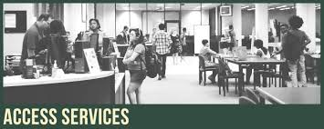 Unt Faculty Help Desk by Access Services University Of North Texas Libraries