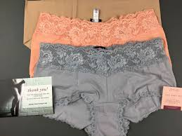 Panty Drop October 2016 Premium Box Subscription Box Review ... Panty Drop October 2016 Premium Box Subscription Review Orituhrende Coupon Codes 50 Off 2019 Trick Tools Promo Code Amazon Gift Voucher 10 Cashback Up To 100 On Email Gift Cards Colourpop Super Shock Shadows Code Priyankas Muscle Shoals Al By Savearound Issuu Hanky Panky Bras And Panties Eegees Coupons 2018 Best 3d Ds Deals Hawaii Ertainment Coupon Book Lenovo Ideapad 720s After Midnight Racy Leopard Thong Discount Redbus Stein Mart Charlotte Locations