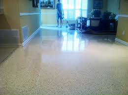 Mexican Shell Stone Tile by Floor Refinishing Brevard County U0027s Ace Marble