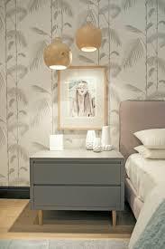30 schlafzimmer tapeten für einen schönen schlafbereich