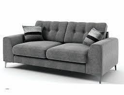 entretien canap cuir produit entretien canapé cuir best of canapé cuir gris clair frais