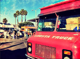 Organizers | Southern California Mobile Food Vendors Association