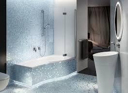Badewanne Mit Dusche Badprofi Bad Ideen