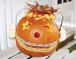 Good Pumpkin Carving Ideas Easy by 31 Easy Pumpkin Carving Ideas For Halloween 2017 Cool Pumpkin