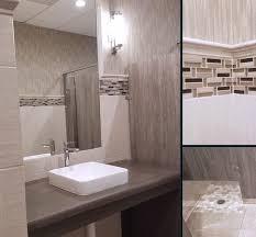 premier tile corporation home