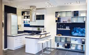 aviva cuisine recrutement cuisines ixina luxury chalon sur sa ne cuisines ixina cuisine