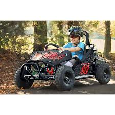 Classic Go-Kart - Monster Moto MM-K80-BR - Bikes - Camping World Go Kart Monster Truck Youtube 2017 80cc Lifan Engine Mini Kart Kids 4 Stroke Gokart Atv Trucks In The 252 Weston Anderson Bog Hog Albemarle Tradewinds Top 5 Mini Kart Hoverboard Accsories Hoverboard Los Angeles Classic Mmk80br Monster Moto Motorhome Mashup Part 2 Gokart Pinterest Wheels And Cars Excellent Truck Buy Road Legal Kartgo Folkman Short Couse At Traxxas Torc Series Big Squid Rc Rentals For Rent Display Tao Gk110 Youth China Manufacturer Epa Approved For Racing Sxg1101