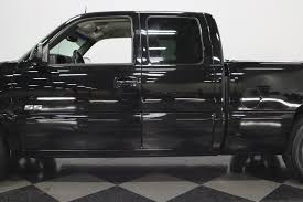 2003 Chevrolet Silverado | Streetside Classics - The Nation's ... 2016 Chevrolet Ss Is The New Best Sport Sedan 2003 For Sale Classiccarscom Cc981786 1990 454 Pickup Fast Lane Classic Cars 2015 Chevy Ss Truck Image Kusaboshicom Silverado Streetside Classics Nations 1993 For Online Auction Youtube 2007 Imitator Static Drop Truckin Magazine Regularcab Stock 826 Inspirational Pictures Information Specs 502 Chevrolet Bedside Decals And 21 Similar Items