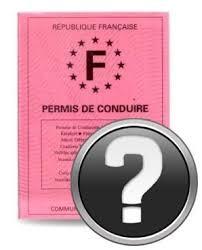 verification exterieur permis b questions du permis b vérifications extérieures astuces pratiques