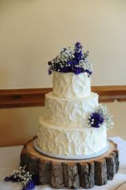 Ideas Of Non Fondant Wedding Cakes With Stylish Cake Maker Near Me