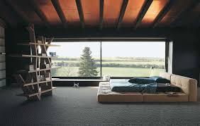 100 Zen Style House Inspired Interior Design