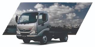 HINO ADDS FIVE MORE DERIVATIVES TO POPULAR MCV RANGE - Hino ... Hino Genuine Parts Nueva Ecija Truck Dealers Awesome Trucks Sel Electric Hybrid China Manufacturers And Hino Adds Five More Deratives To Popular Mcv Range Ryden Center Commercial Medium Duty Motors Canada Light Dealer Hudaya 2018 Fd 1124500 Series Misc Vic For Sale Fl 260 Jt Sales Dan Bus Authorized Dealer Flag City Mack Used Suppliers At Hinowatch Expressway