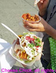 Field Trip! Mobile Food Rodeo In Seattle Tacos El Rodeo Detroit Food Trucks Roaming Hunger Rochester Food Truck Rodeo Spill The Beans 45 In South Lake Union Mobile Seattles Durham Truck Central Park Raleigh 2 September 101 Best America 2015 Beignets And Motofish Coffees 1977 Mercedes Unimog Originally Built For Presenting 21 Of Musthave Dishes Eater Seattle Industry Continues To Grow Wyoming Despite Long Hours Where Find Trucks Puget Sound Region Girls On Grilled Cheese Grand Prix Towns Ciderhouse