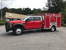 100 Brush Truck For Sale Emergency Response Vehicles Home Manufacturing And Selling New