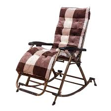 Rocking Chair Multifunctional Rocking Chair Fit The Human ... Folding Rocking Chair Bamboo Made Casual Wood Lounge Llbean Camp Comfort Rocker 2 Pcs Outdoor Garden Patio Chairs Sun Lounger Bowland Adirondack Wooden For Or Taaza Garam Uk Kids High Quality Imported Newborntotoddler Portable Baby Pink Rockergift Toy Fold Up Outdoor Uk Table And Small 10 Best Rocking Chairs The Ipdent Alexa Directors Akula Living Details About Foldable Lawn Recling Camping Fishing Vs Contemporary Fniture By Valentina Glez Wohlers Chair Wikipedia Alexander Rose Roble Kent