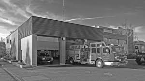 Praxis Named Principal Architect For Esquimalt Fire Station ... Dembelme Metal Spur Engranaje Principal Diferencial 62 T 0015 Para Principal Grenda Receives Certificate Of Commendation Aj Truck Loan Immediate Approval At Lowest Interest Rates Crews Lake Middle School Killed In Collision With Logging Paccar Dealer Of The Month Cjd Kenworth Daf Perth July 2017 Praxis Named Architect For Esquimalt Fire Station Ud Trucks Wikipedia Brown And Hurley Retiring Assistant Gets Fire Truck Ride To School Youtube Retired Uses Food Feed Those Need Local News 2013 Discovery Channel Program Taiwans Special Stock Hino Fleetwatch
