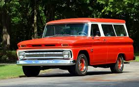 1966 Chevy 1/2-Ton Carryall | C. Chevy/GMC Trucks 1960-66 ... Chevrolet Truck Buckstop Truckware 10 Of The Most Expensive Pickup Trucks In World 2006 Silverado 1500 Roadside Assistance Pictures Los Angeles Dealer Cerritos Serving Orange County High Desert Offers Fxible Storage Options Inspirational Chevy Models List 7th And Pattison Alaskan Blog Post Landers Norman Want A With Manual Transmission Comprehensive For I So Want An Old And Vintage Travel Trailer This Is 2015 Chevy Silverado Vs Ford F150 Muzi 2017 Regular Cab Pricing For Sale Edmunds