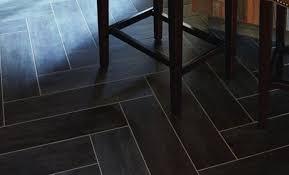 Groutable Vinyl Floor Tiles by Stainmaster 6 In X 24 In Groutable Luxury Vinyl Tile Casa Italia