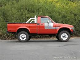 1980 Toyota 4WD For Sale 1980 Toyota Sr5 For Sale Truck Sale Junked Photo Gallery Autoblog Restored Custom Truck Pickup Questions My 1985 4runner 4wd Jammed Up Last Time I Hilux Custom Lwb Pick Up Walk Around Youtube Douglas Martirossians On Whewell 1982 Dom Pipe Bumpers Pirate4x4com 4x4 And Off Overview Cargurus Sr5 At A Car Show Vintagejapaneseautos Fs Noratl 2wd Pickup Rolling Chassis Rust Free 150
