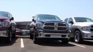 Certified Pre-Owned RAM Truck Inventory - RAM Truck Dealer ... Lifted 2011 Dodge Ram 1500 4x4 Winnipeg Mb Used Truck Dealer Directory Index And Plymouth Trucks Vans1984 Ram Near Spartanburg South Carolina Elegant Dealers Mini Japan 2017 Bastrop Tx Youtube Coleman Chrysler Jeep New Don Jackson Commercial Dealership In Union City Ga Crucial Things To Learn About Idea Bits Specials Denver Center 104th 10 Modifications Upgrades Every Owner Should Buy