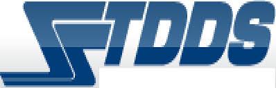 100 Tdds Truck Driving School TDDS Technical Institute Overview Plexusscom