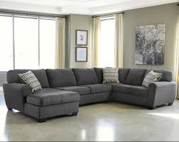 Sectional Sofa With Cuddler Chaise by Sagittarius Casual 3 Piece Sectional With Laf Cuddler Chaise